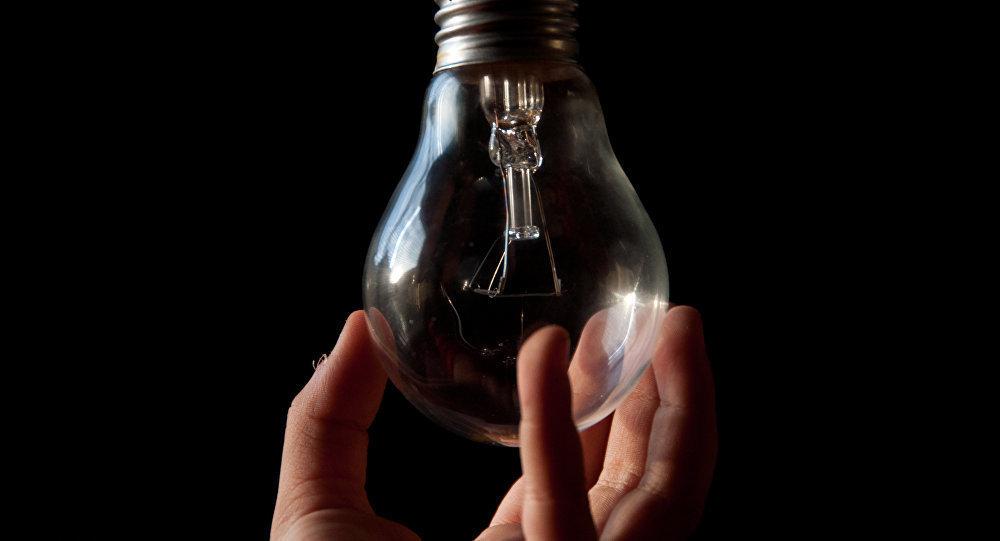 В дневное время отключат свет в Геленджике