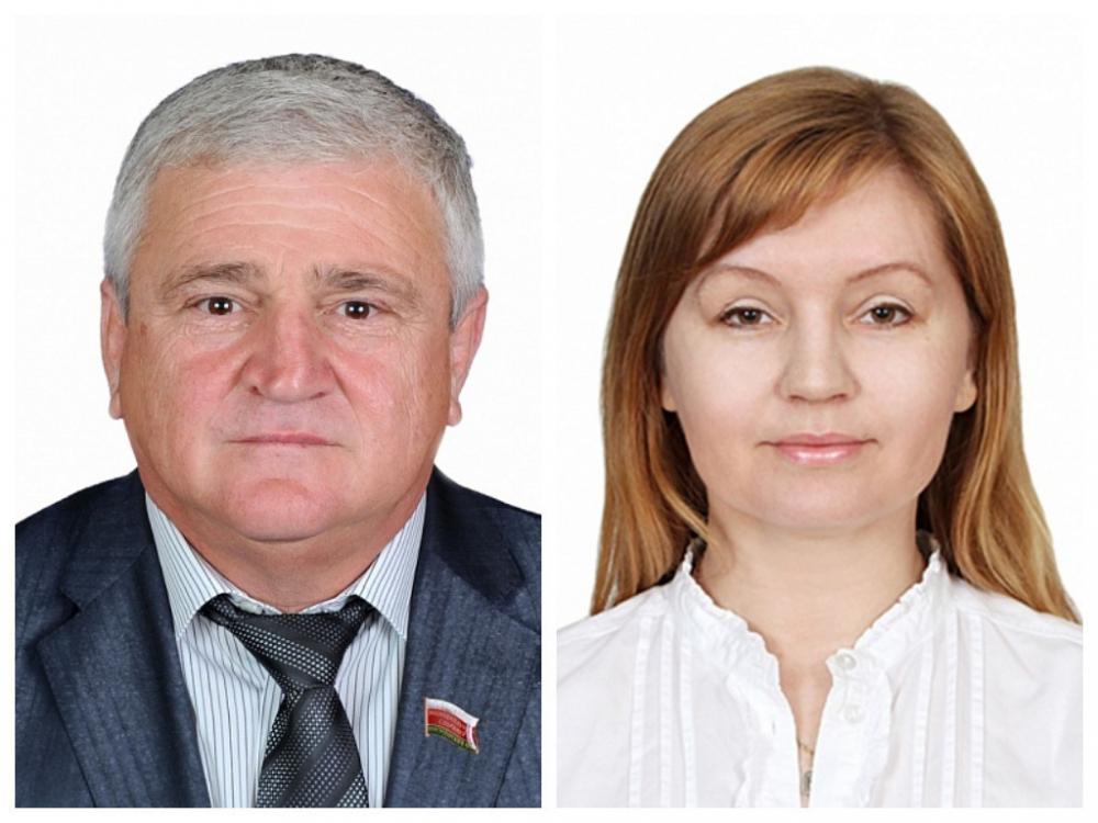 Низкую медиаактивность проявили депутаты ЗСК от Геленджика