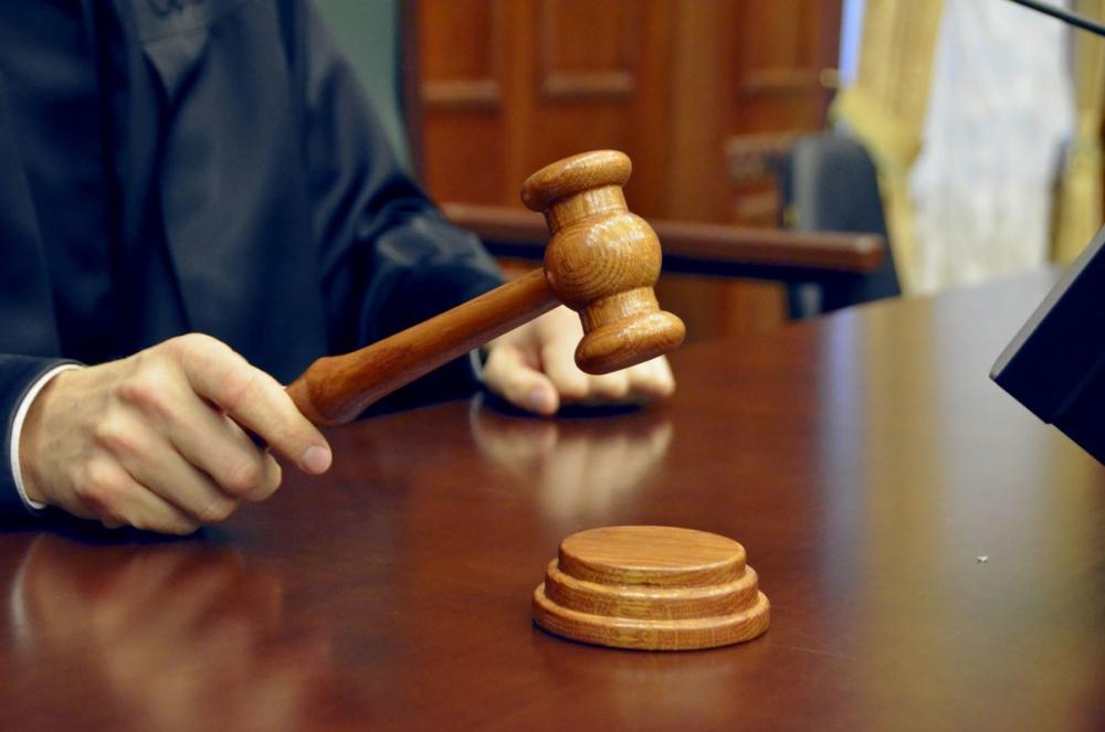 Житель Геленджика получил два года исправительных работ за хранение наркотиков