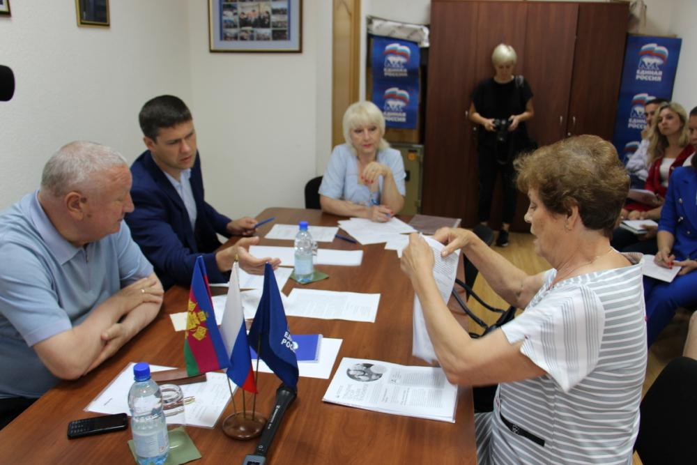 Новые светофоры будут установлены в селе Дивноморское