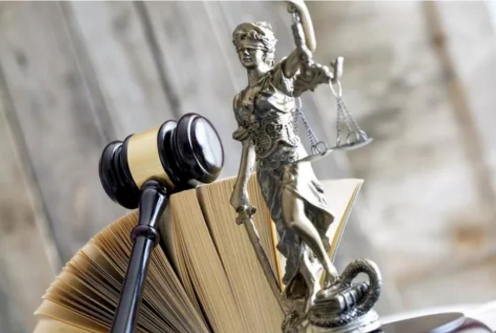 День юриста в Геленджике обещает быть пасмурным и дождливым
