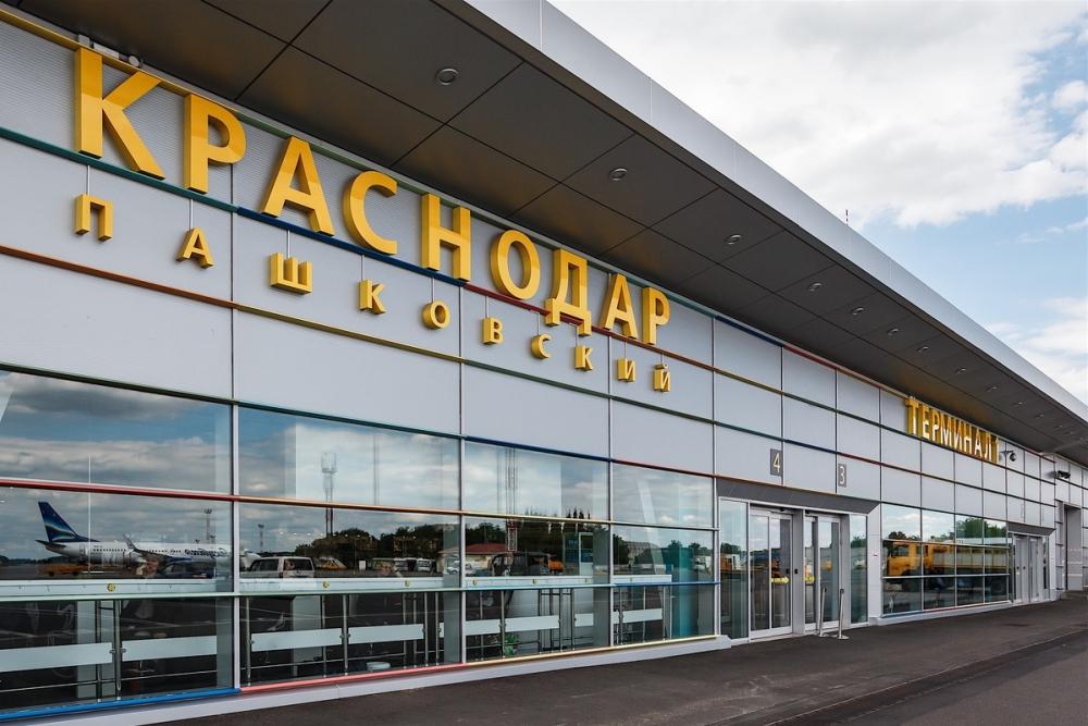 Член террористической организации, запрещенной в России, выявлен в краевой столице