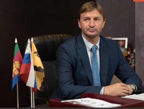 Виталий Бут прокомментировал нашумевшее ДТП в соседнем Новороссийске