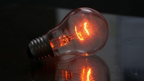 Массовые отключения электроэнергии ожидают жителей Геленджика