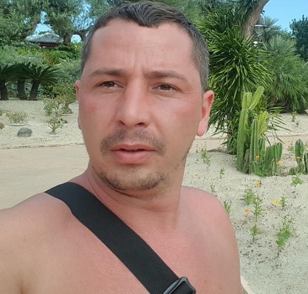 Отдыхающий из Тольятти задержан за изнасилование жрицы любви в Геленджике
