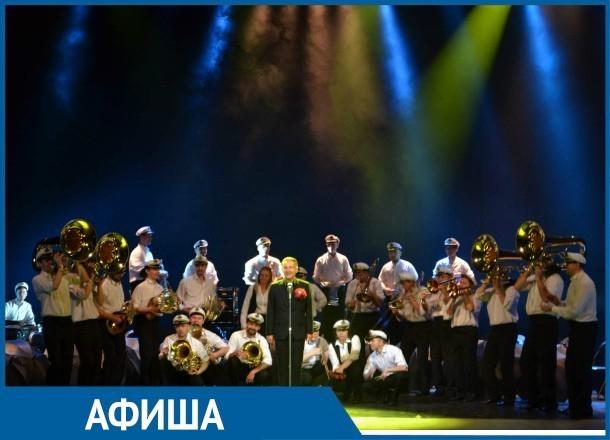 Спектакли, выставки и концерты, которые пройдут в Геленджике на неделе