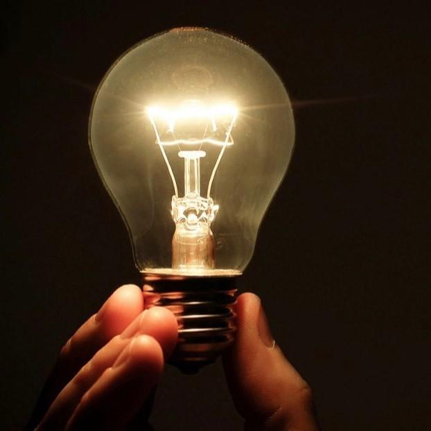 12 ноября плановое отключение электроэнергии в Геленджике