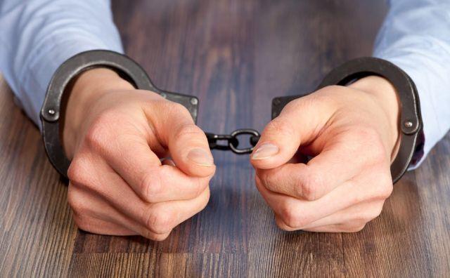 Недавно освободившийся житель Геленджика вновь предстанет перед судом