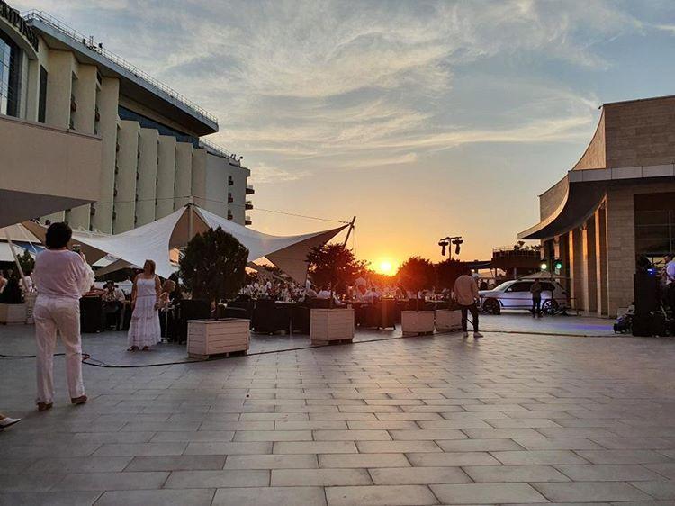Солнечную субботу обещают синоптики в Геленджике